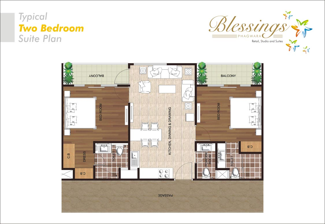 Image Result For Bedroom Electrical Layout